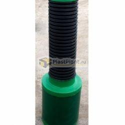 Пластиковые колодцы Alta Plast Granata