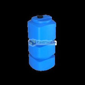 L 750 литров oil