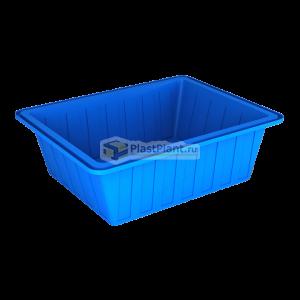 Ванна K 900 литров