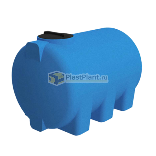 Бак для воды 2000 литров серии H - купить в компании ПластПлэнт