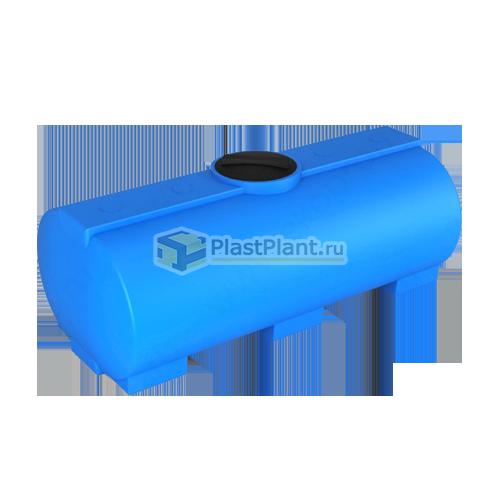 Бак для воды 750 литров серии ЭВГ - купить в компании ПластПлэнт