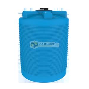 Емкость 1000 литров серии ЭВЛ, купить в компании ПластПлэнт