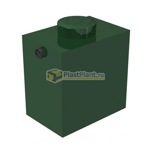 Жироуловитель Alta-M-OS 22-1125 - купить в компании ПластПлэнт
