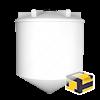 ФМ 5000 литров