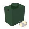 Жироуловитель Alta-M-OS 22-1125