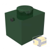 Жироуловитель Alta-M-OS 7,0-500